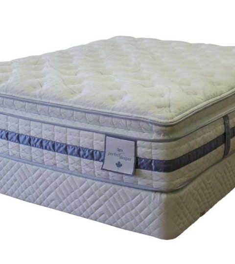 Serta Archives Worldwide Mattress Outlet