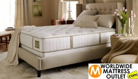 Quality Mattress-wordwide-mattress-outlet