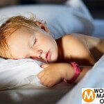 Tips-for-Choosing-Your-childs-Mattresses-