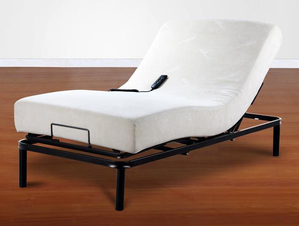 photo mattress bed combo leggett p and matress prodigy inch adjustable platt larger htm deal