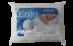 HG Ergo Pillow 3 by worldwide mattress outlet