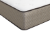 HM-Oasis-Pocketcoil-Tight-Top-#lright-side-by-Worldwide-Mattress-Outlet