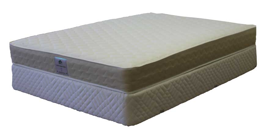 LC-Iris-Pocketcoil-tightTop-with-Gel-#right-side-by-Worldwide-Mattress-Outlet