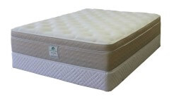 LC-Limited-Edition-Box-Top-#right-side-by-Worldwide-Mattress-Outlet