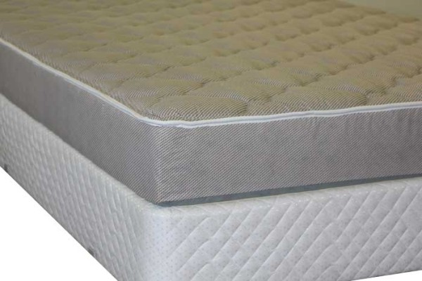 LC-Max-7-Tri-Bond-Foam-#right-side-by-Worldwide-Mattress-Outlet
