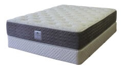 LC-Oasis-Pocketcoil-Tight-Top-#lright-side-by-Worldwide-Mattress-Outlet