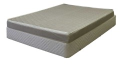 LC-Pillowsoft-Deluxe-Pillowtop-#right-side-by-Worldwide-Mattress-Outlet