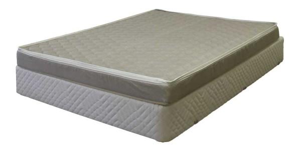 LC-Pillowsoft-Deluxe-Pillowtop-#right-side-by-Worldwide-Mattress-Outlet