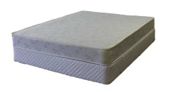 LC-Smooth-Top-1-Sided-#right-side-by-Worldwide-Mattress-Outlet