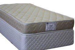 LC-Tri-Bond-Organic-Crib-#close-up-by-Worldwide-Mattress-Outlet