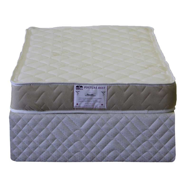 mattress company heart natural crib soaring organic bed pad mattresses products