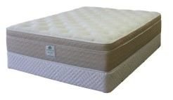 LC-Ultrapedic-Pocketcoil-Pillowtop#right-side-by-Worldwide-Mattress-Outlet