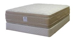 LC-Vandum-Plush-#right-side-by-Worldwide-Mattress-Outlet