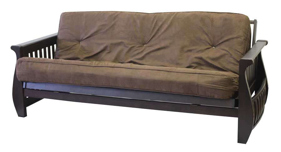 Prim Pocketcoil Futon Mattress Whole By Worldwide