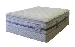 SERT-Palladian-Perfect-Sleeper-Pocketcoil-Pillow-Top-#right-side-by-Worldwide-Mattress-Outlet