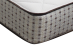 SI Beauty Close Up by worldwide mattress outlet
