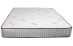 SI Beauty Head On by worldwide mattress outlet