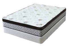 SI-Blue-Heaven-Pocketcoil-with-Gel-Boxtop-#right-side-by-Worldwide-Mattress-Outlet