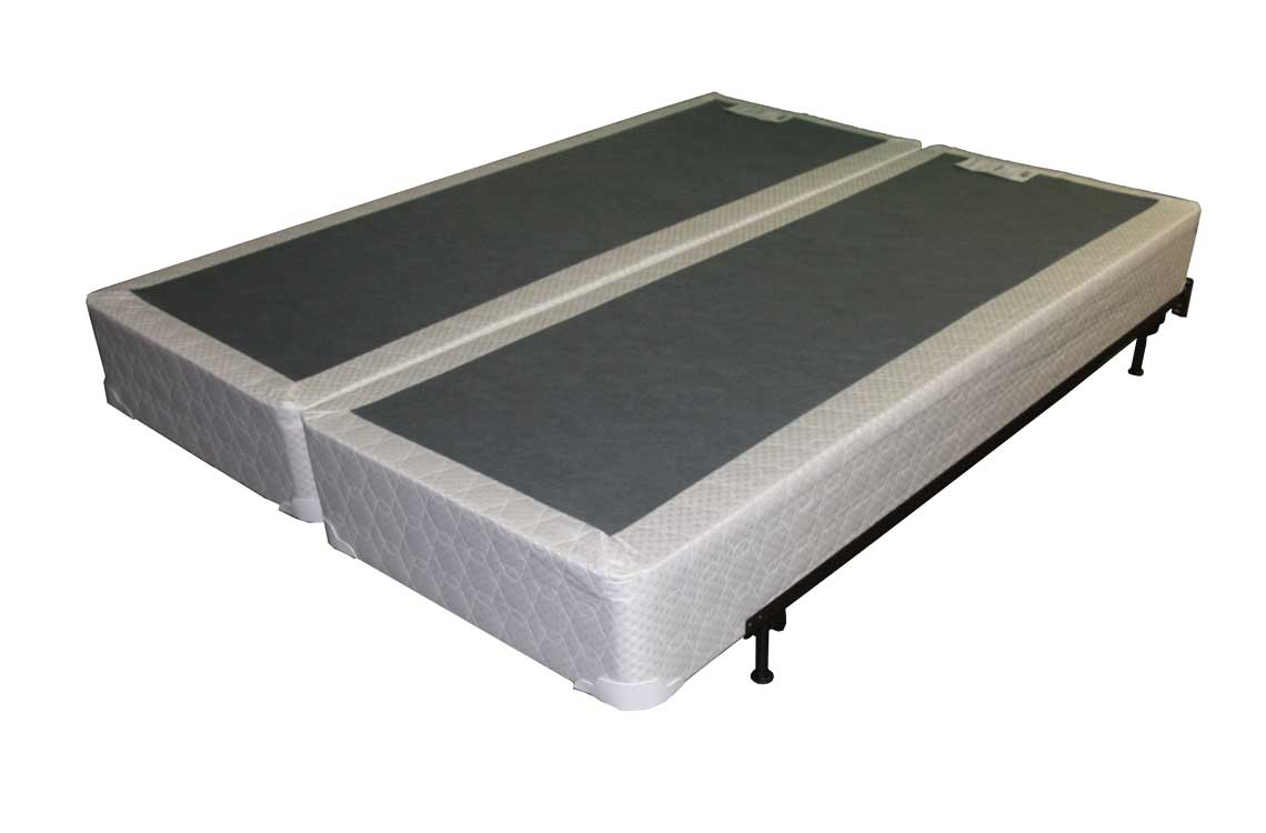 SI Box Foundation-by-Worldwide-Mattress-Outlet