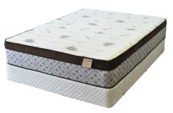 SI-Majestic-Box-Top-#right-side-by-Worldwide-Mattress-Outlet