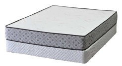 SI-Premium-10-Foam-#right-side-by-Worldwide-Mattress-Outlet