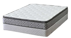 SI-Promo-Orthopedic-Pillowtop-#right-side-by-Worldwide-Mattress-Outlet