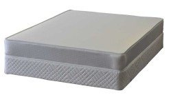 SI-Smooth-Top-2-Sided-#right-side-by-Worldwide-Mattress-Outlet