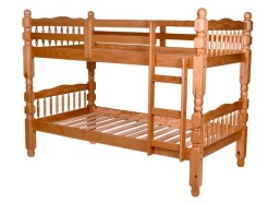 Twin-over-Twin-Solid-Wood-3in-Bunk-Bed-by-Worldwide-Mattress-Outlet