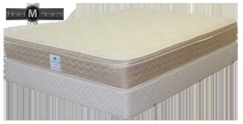 world-wide-mattress-1123