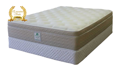 world-wide-mattress-212