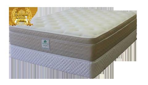 world-wide-mattress-212