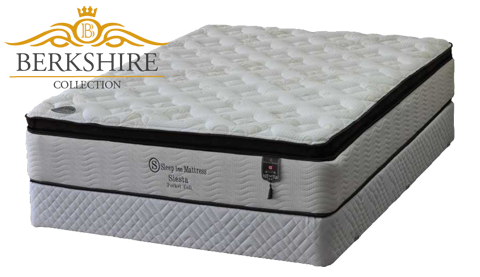 world-wide-mattress-47
