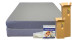 ND-Gel-8-Memory-Foam-Mattress-#head-on-by-Worldwide-Mattress-Outlet