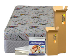 SI-Covered-Foam-6-#head-on-by-Worldwide-Mattress-Outlet
