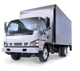 delivery-truck-270x2401
