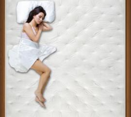 mattress_easternkingsize-270x2401