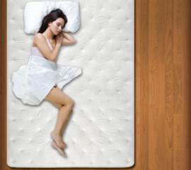 mattress_fullsize-270x2401