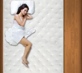 mattress_queensize-270x2401