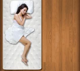 mattress_twinsize-270x2401