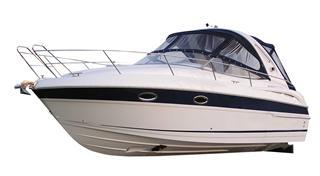 motorboat-Mobile1