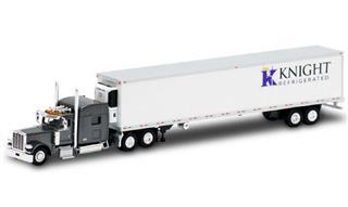 truck-Mobile1
