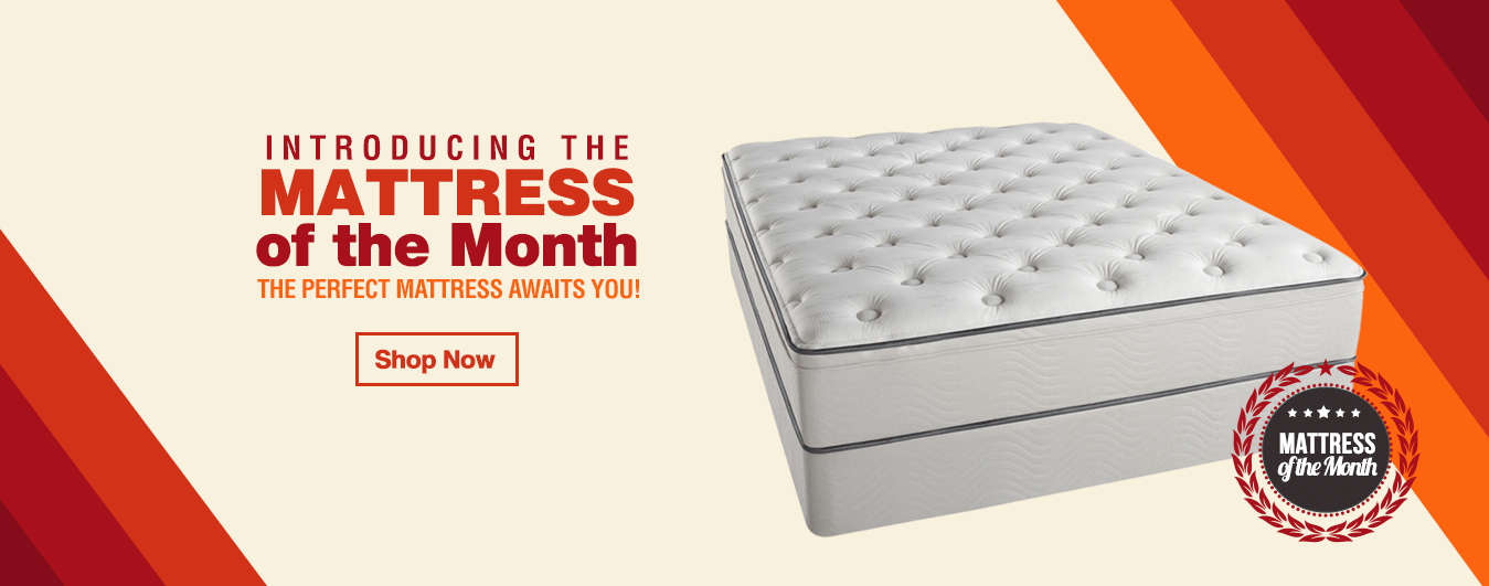 Mattress-of-the-Month-Banner-v2
