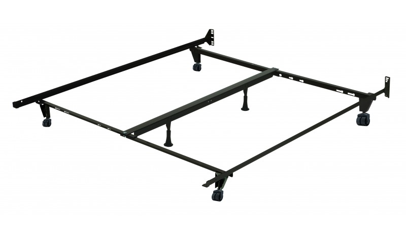 Beaudoin 361 Bed Frame