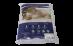ARCO Waterproof Mattress Protector 5 by Worldwide Mattress Outlet