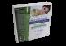 HG Bamboo Mattress Protector 2 by Worldwide Mattress Outlet