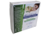 HG Bamboo Mattress Protector by Worldwide Mattress Outlet 5