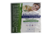 HG Bamboo Mattress Protector by Worldwide Mattress Outlet