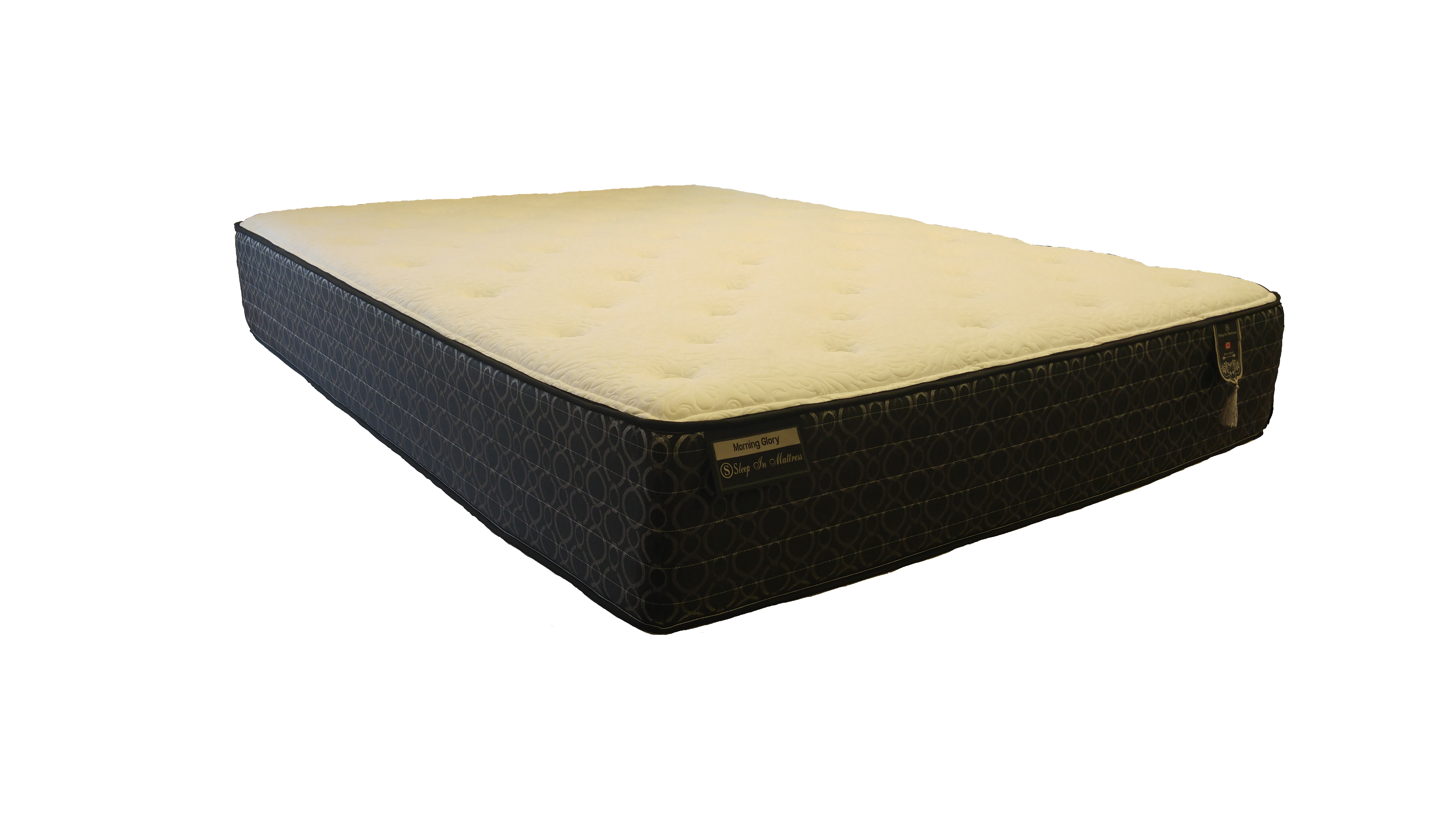 amazing com www twill attractive amazon inch unsurpassed futon size cotton mozaic mattress twin